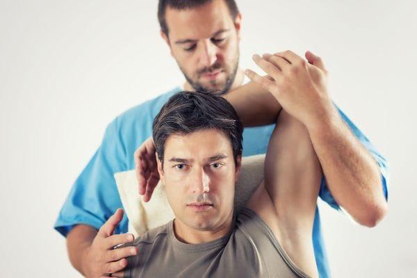 Massage Yoga Osteopathy Services Glebe