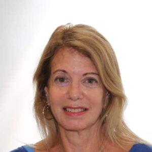 Rhona Einbinder-Miller